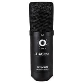 خرید-میکروفون-alctron-um900v
