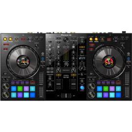 خرید-pioneer-ddj-800