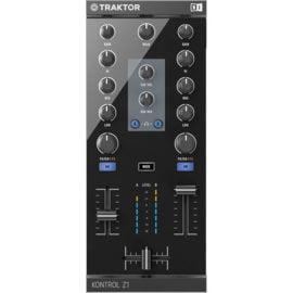 خرید-taktor-kontrol-z1