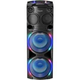 فروش-سیستم-اسپیکر-وایرلس-پاناسونیک-SC-TMAX50