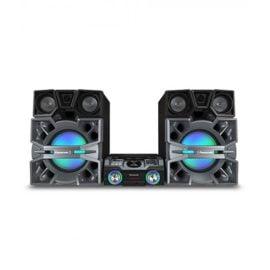 فروش-سیستم-صوتی-مینی-پاناسونیک-SC-MAX9000