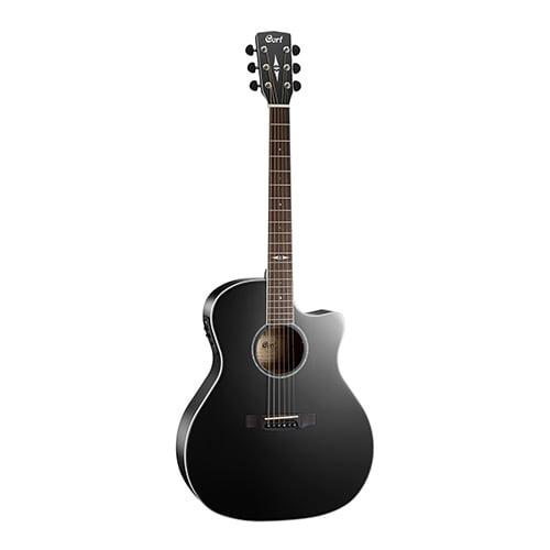 CORT-GA5F-BK-گیتار-آکوستیک
