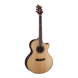 CORT-NDX50-NAT-گیتار آکوستیک