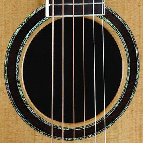 CORT-NDX50-NAT-گیتار