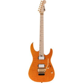 Charvel-Pro-Mod DK24-HH-FR-گیتار-الکتریک