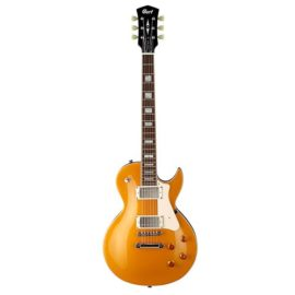 Cort-CR200‐GT-گیتار-الکتریک