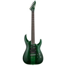 ESP-LTD-SC-20TH-ANNIVERSARY-STG-گیتار-الکتریک