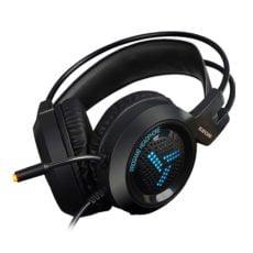 EXON-GH-11-خرید