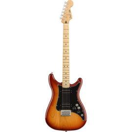 Fender-Player-Lead-III-گیتار-فندر