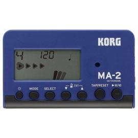 KORG-MA-2-مترونوم