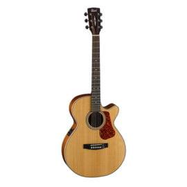 L100F‐NS-گیتار-آکوستیک