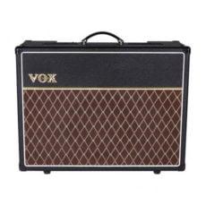 VOX-AC30S1-امپلی-فایر