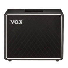 VOX-BC112-کبینت