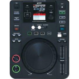 gemini-cdj-600-خرید
