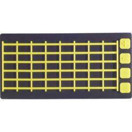joue-fretboard-قیمت