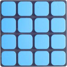 joue-pads-blue-قیمت
