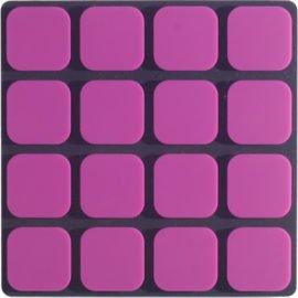 joue-pads-purple-قیمت