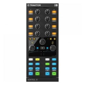 native-instruments-x1-mk2-خرید