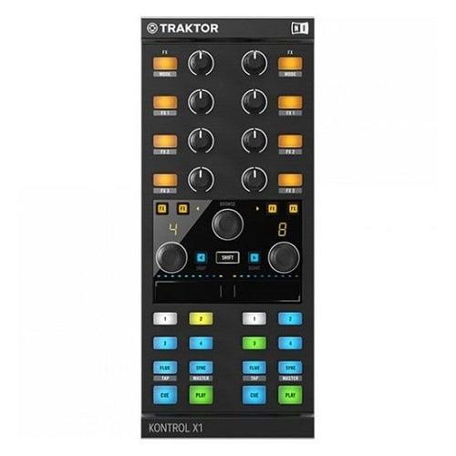 native-instruments-x1-mk2-خرید