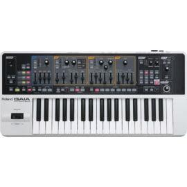 خرید-Roland-GAIA-SH-01