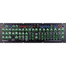 خرید-Roland-System-1