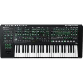 خرید-Roland-System-8-Plug-Out-Synthesizer