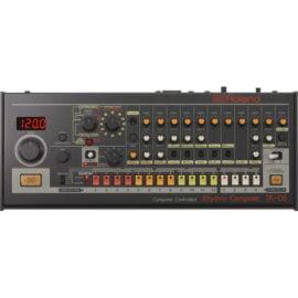 خرید-Roland-TR-08