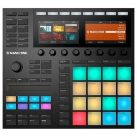 خرید-native-instruments-maschine-mk3