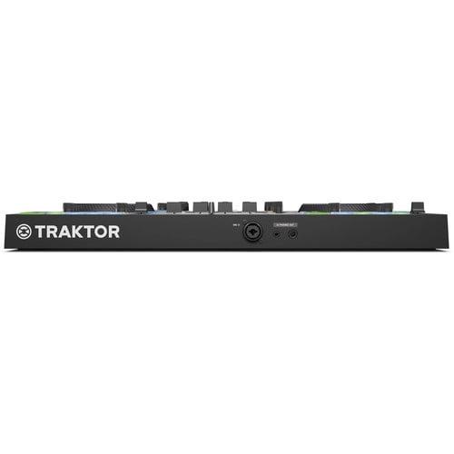 فروش-native-instruments-traktor-kontrol-s3