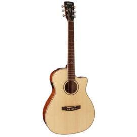 Cort-GA-FF-NAT-گیتار-آکوستیک-کورت
