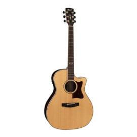 Cort-GA5F-PF-NAT-گیتار-آکوستیک-کورت