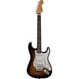 Fender-Dave-Murray-Stratocaster-گیتار-فندر