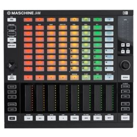 Native-Instruments-Maschine-Jam-خرید