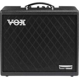 Vox-Cambridge-50-امپلی-فایر-وکس