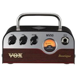 Vox-MV50-Boutique-امپلی-فایر