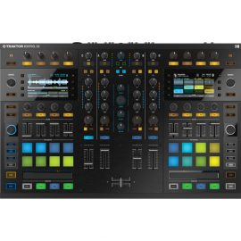 خرید کنترلر native instruments traktro s8