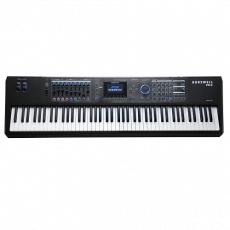 خرید-Kurzweil-PC4-88-key