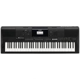 خرید-Yamaha-PSR-EW410