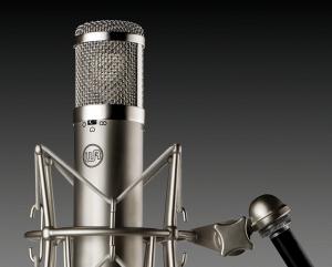 میکروفون Warm Audio WA-47jr