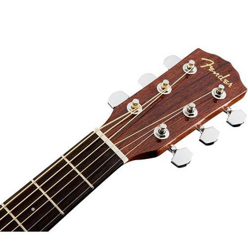 Fender-CD-60S-Natural-فروش