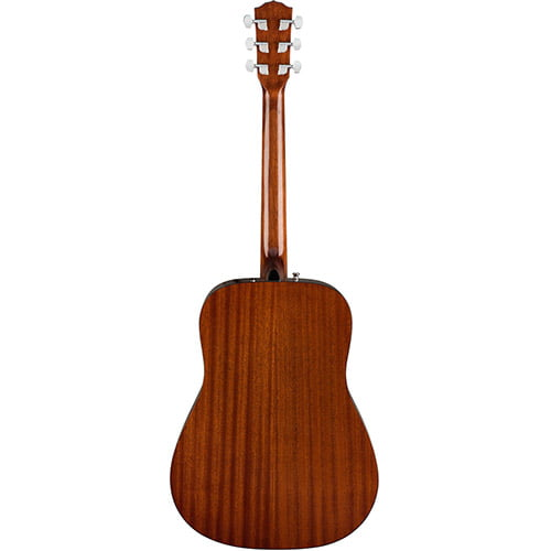 Fender-CD-60S-Natural-قیمت