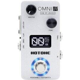 Hotone-Omni-IR-Cabinet-Simulator-شبیه-ساز-کبینت