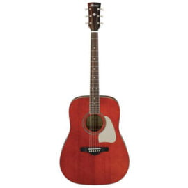 Ibanez-AW320-VBF-گیتار-آکوستیک