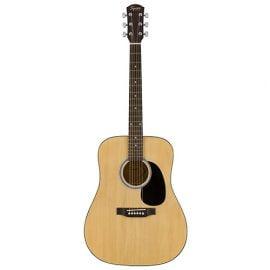 Squier-SA-150-گیتار-آکوستیک