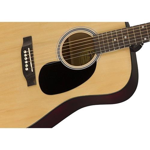 Squier-SA-150-گیتار-اسکوایر