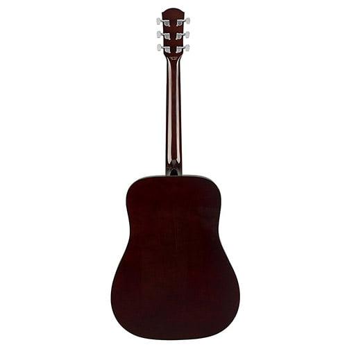 Squier-SA-150-گیتار-فندر