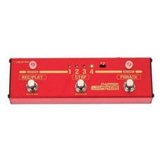 Valeton-Dapper-Looper-Mini-پدال-لوپر
