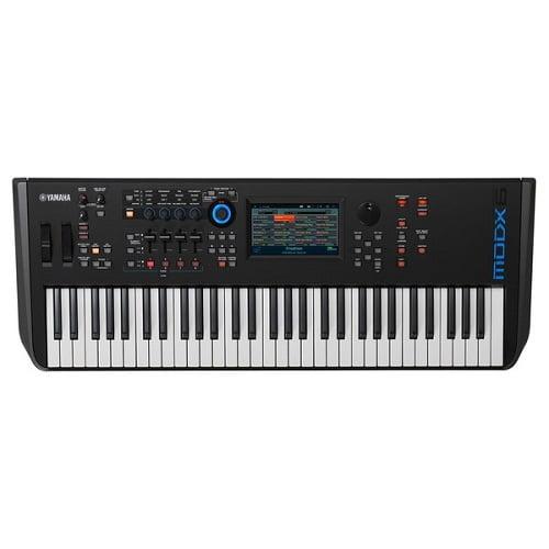 خرید-Yamaha-MODX6-61