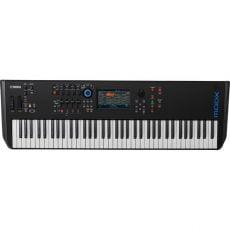 خرید-Yamaha-MODX7-76