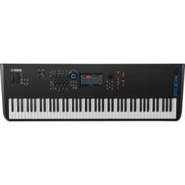 خرید-Yamaha-MODX8-88-key